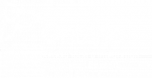 This is a logo of the Local Health Integration Network